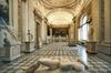 PRIVATO: tour guidato della Galleria degli Uffizi con biglietto sal...