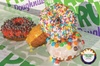 Fractured Prune Doughnuts - Corona Village South: $10 For $20 Worth Of Doughnuts & More