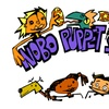NoBo Puppet Kids & Family Show - Saturday June 3, 2017 / 2:00pm