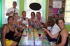 Florida Keys Food Tours - Miami: Walking Food, History, and Bloodline Tour