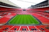 Iconic London Sporting Venues Private Tour - Wembley - Wimbledon - ...
