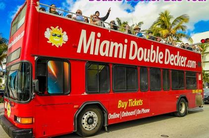 Miami Double Decker Bus Tour 03f58135-083d-4095-aa75-ea36421104ff