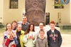 Kid-Friendly Small Group London British Museum Tour w Egyptian & Gr...
