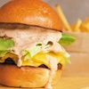 $20 for $40 Worth Of Casual American Cuisine