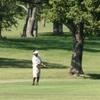Lewisburg Recreation Center Golf Course