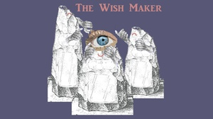 Storycrafter Studio: The Wish Maker