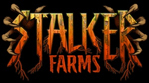 Stalker Farms at Stalker Farms - Haunted Attractions, plus 6.0% Cash Back from Ebates.