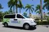 Shuttle Transfer Cancun Airport - Akumal