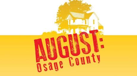 August: Osage County 7563f273-8f87-4753-aac4-48efcbcdd624