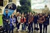 Private | Cambridge University College Walking Tour Led By Universi...
