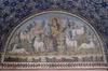 Tour Guidato ai Mosaici e Lezione di Cucina in un Ristorante