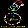 """""""A Very Electric Christmas"""" - Saturday December 17, 2016 / 2:00pm"""