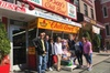 U Street: Food, History, and Street Art Tour