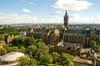 Hire Photographer, Professional Photo Shoot - Glasgow