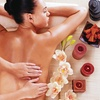 $30 for $60 Worth Of Therapeutic Massage