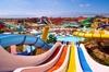 ✈ MAROC | Marrakech - Aqua Fun Club 4* - Tout inclus