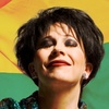 """Judy Garland The Pride Concert, Starring Connie Champagne"" - Sunda..."