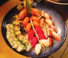 $10 for $20 Worth of Asian Cuisine