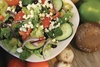 PLANET SUB - Stonefield: $10 For $20 Worth Of Casual Dining