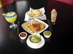 Poblanos Mexican Cuisine: $15 for $30 Worth of Mexican Cuisine