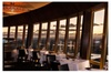 6 Course Degustation with matching Wines Sydney Tower 360 Bar and D...