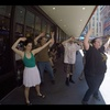 Haunted Broadway Theatre & Ghost Walking Tour