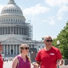 Politics & Pints Capitol Hill Tour