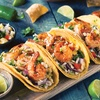 $15 For $30 Worth Of Latin Cuisine & Beverages