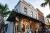 Downtown Fernandina Historical Walking Tour