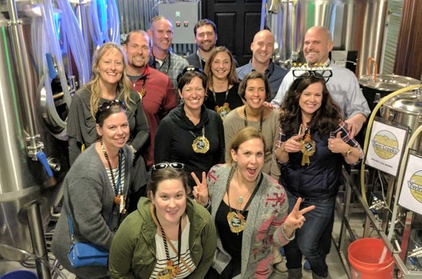 Roanoke Craft Beer Tour 97d0ae14-2196-48f8-b183-a491be9fe282