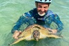 Sacred Turtle Tour