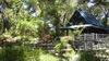 Descanso Gardens - La Cañada Flintridge: July Fourth at Descanso Gardens - Monday July 4, 2016 / 9:00am-5:00pm