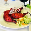 $15 For $30 Worth Of Fine Indian Dinner Dining