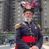 """Emperor Norton's Fantastic San Francisco Waterfront Tour"" - Sunday..."