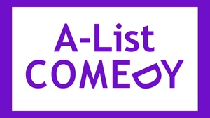 Our Little Comedy Theater: A-List Comedy at Our Little Comedy Theater