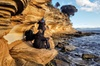 3-Day: Hobart Nature Walking Tour: Maria Island, Cape Raoul & Mount...
