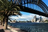 Private Sydney City Sightseeing Day Tour Including Sydney Opera Hou...