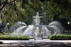 Savannah's Historical Gates and Gardens Tour