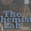 Escape Room Treasure Hunt: The Alchemist's Lab