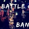Battle of the Bands - Thursday, Mar. 8, 2018 / 6:30pm