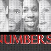 """""""Just Numbers"""" - Friday November 11, 2016 / 8:15pm"""