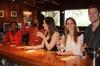 Small-Group Santa Barbara Wine Country Tour