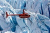 60 Minute Extended Glacier Tour and Landing