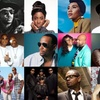 Los Angeles Soul Music Festival