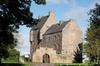 Lallybroch Castle Outlander tour