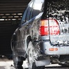 $24 For 4 BEST Car Washes (Reg. $48)