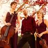 Trio Solisti & Richard O'Neill
