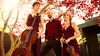 JCC of Greater Washington - North Bethesda: Trio Solisti & Richard O'Neill at JCC of Greater Washington