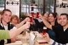 Bier- und Brauereiführung durch München inklusive Bierproben
