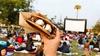 Street Food Cinema: West Hollywood - Saturday, Jul 27, 2019 / 8:00p...